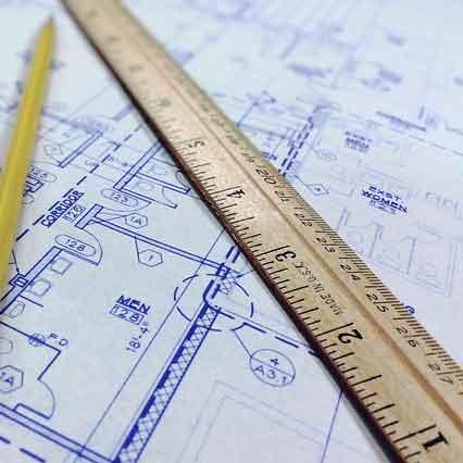 Idaho Drafting Services